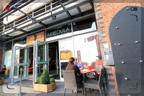 Missoula Manchester