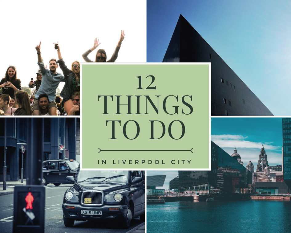 12-things-to-do-liverpool