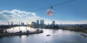 Fun Things To Do On Vacation - Free Things To Do In London