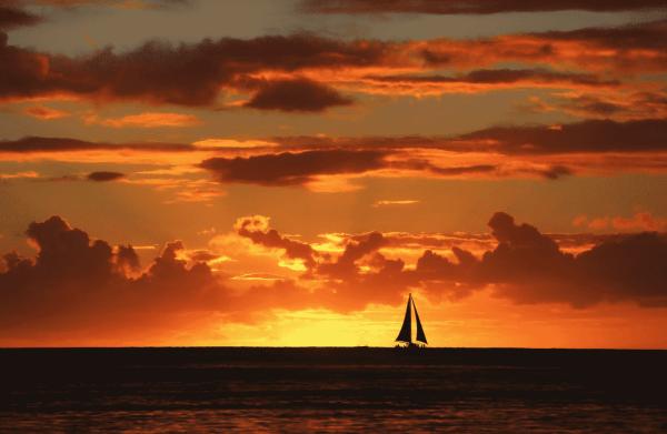 Hawaii Sunrise Tour Image 10