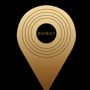 The District Club Hawaii 2