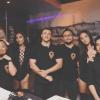 The District Club Hawaii Team
