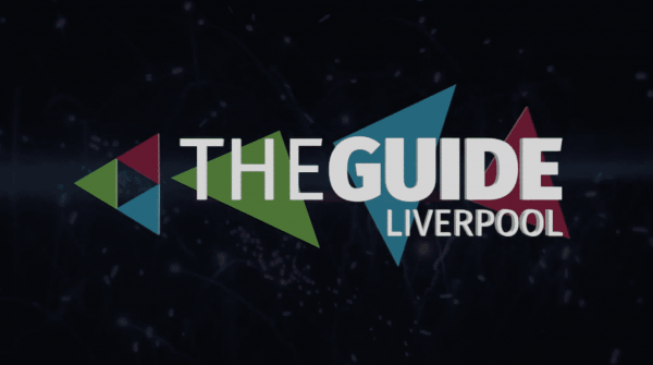 liverpool guide