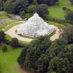liverpool park
