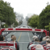 San-Francisco-Hop-On-Hop-Off-Tour-8