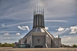 orig liverpool 0521 ajp 20120516 hdr