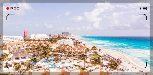 Guide-to-Cancun10