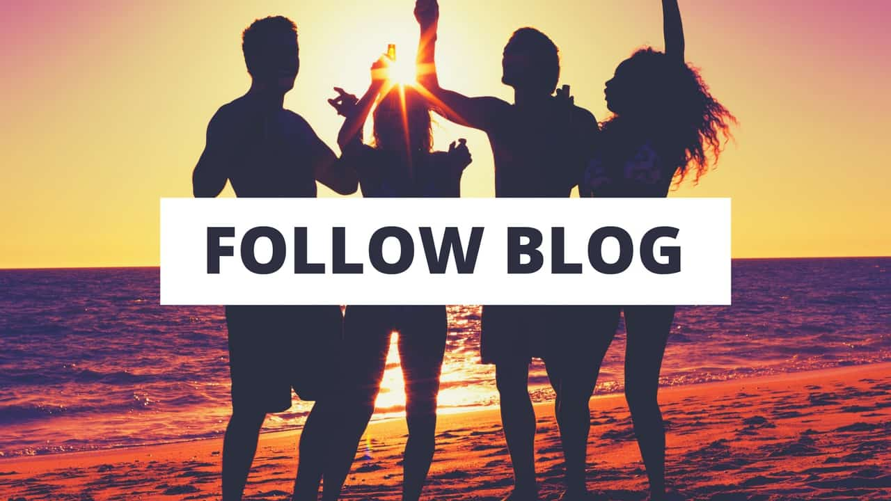 follow-blog-thinkhostel