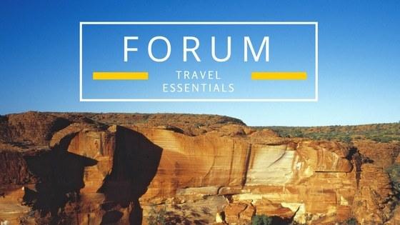 forum-thinkhostel