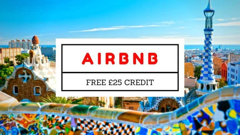 Airbnb-Credit-768x432