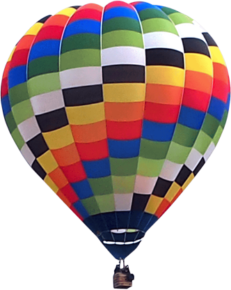 462123_Stockyimages_hot_air_balloon1_-m.png