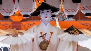 Gion Matsuri 8