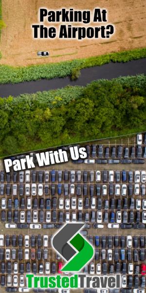 Trust-travel-airport-parking