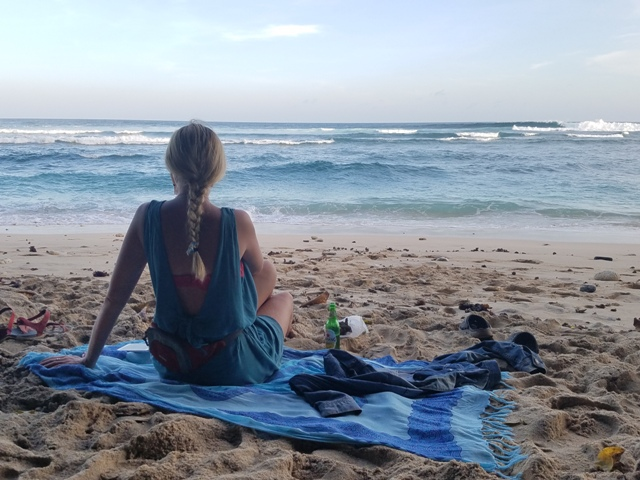 bali-backpacker_green_bowl_beach_bali_8