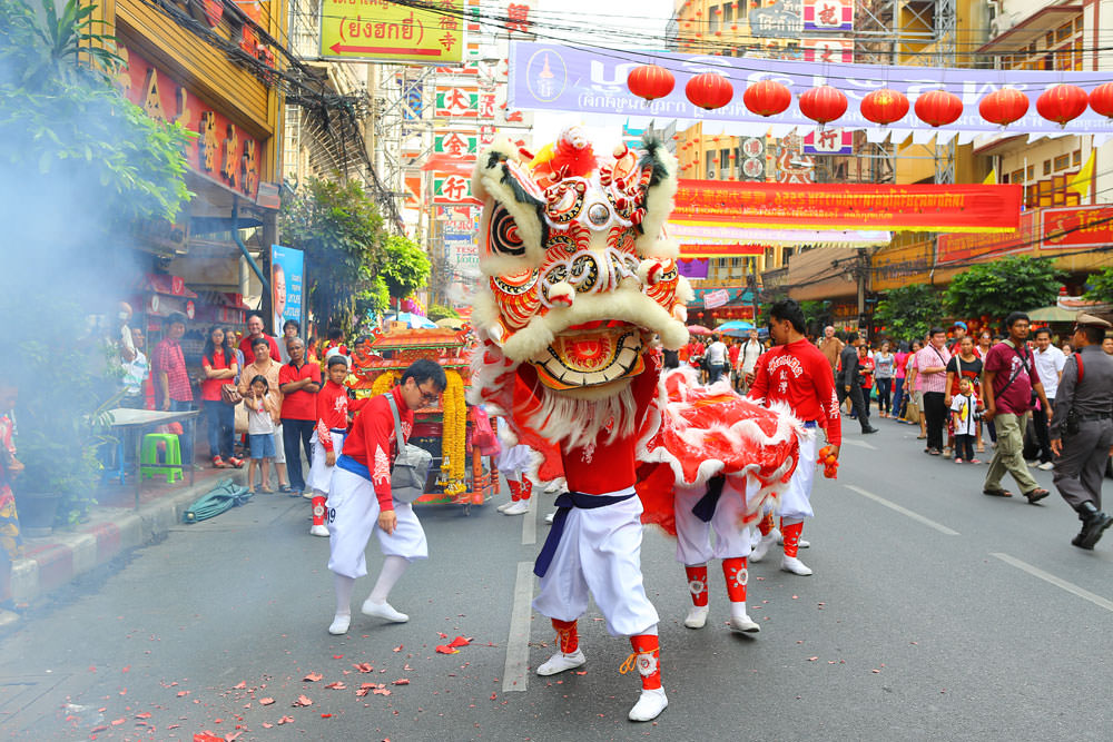 chinese-new-year-celebrations