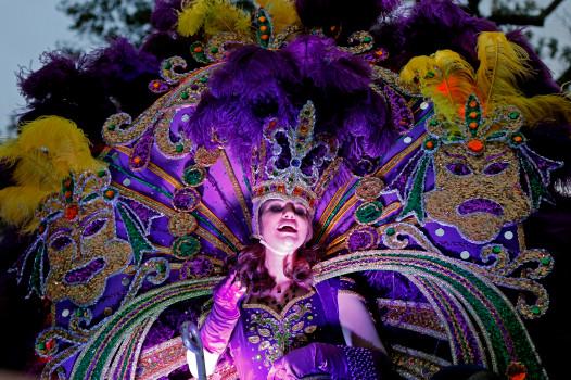 mardi-gras_festival