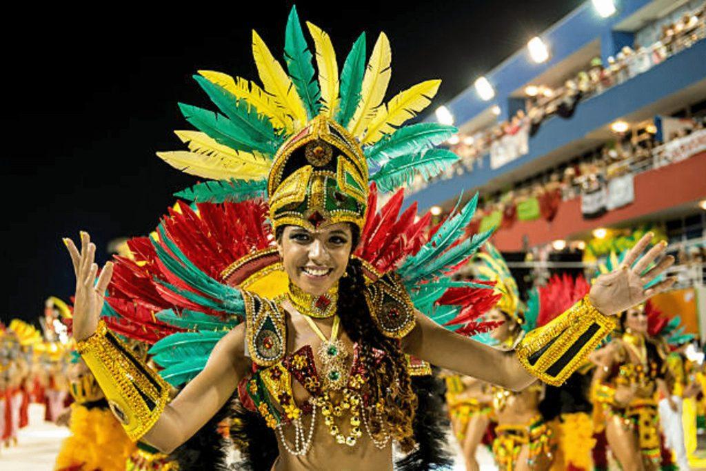 rio carnival 10