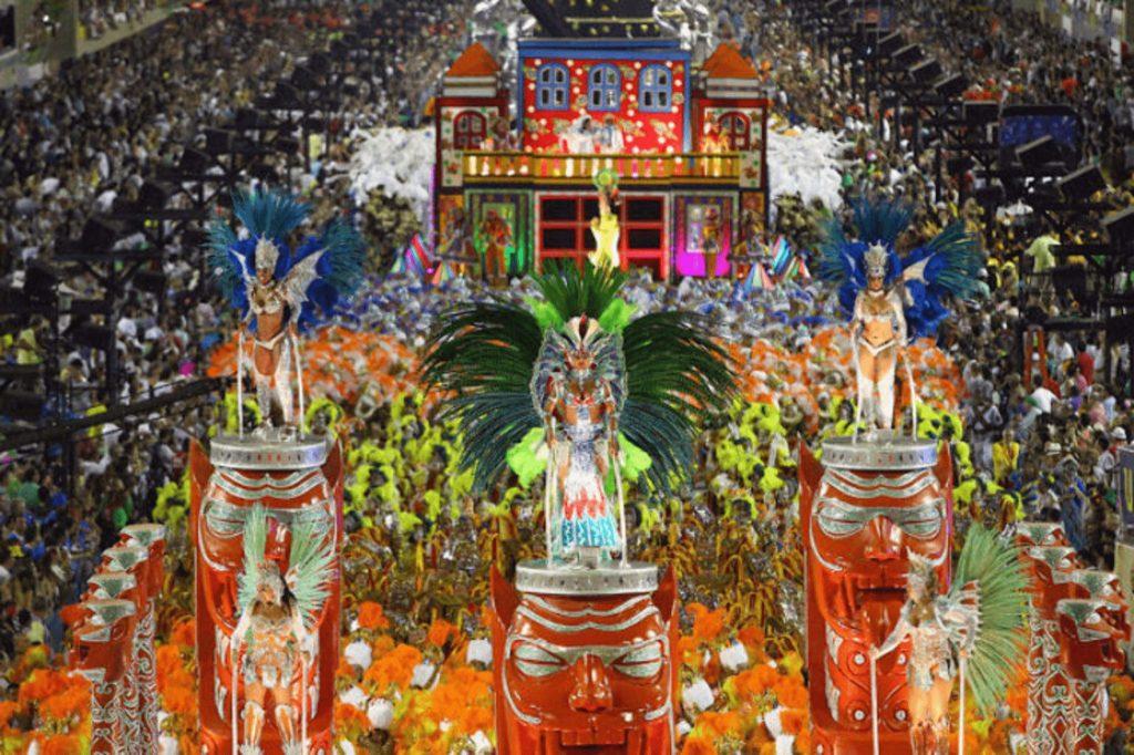 rio carnival 4