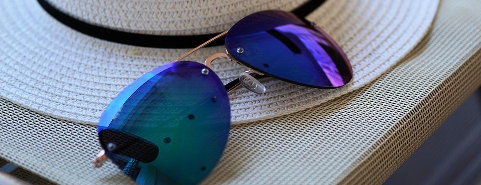 sun glasses (1)