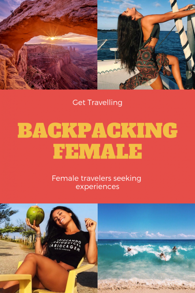BACKPACKING FEMALE (4)