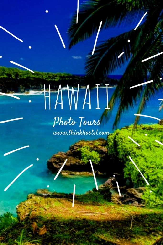 Hawaii Photo Tours 2