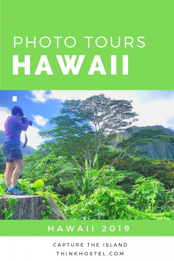 Hawaii Photo Tours 3