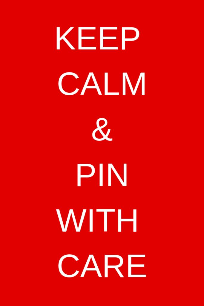 PINTEREST PINS (2)