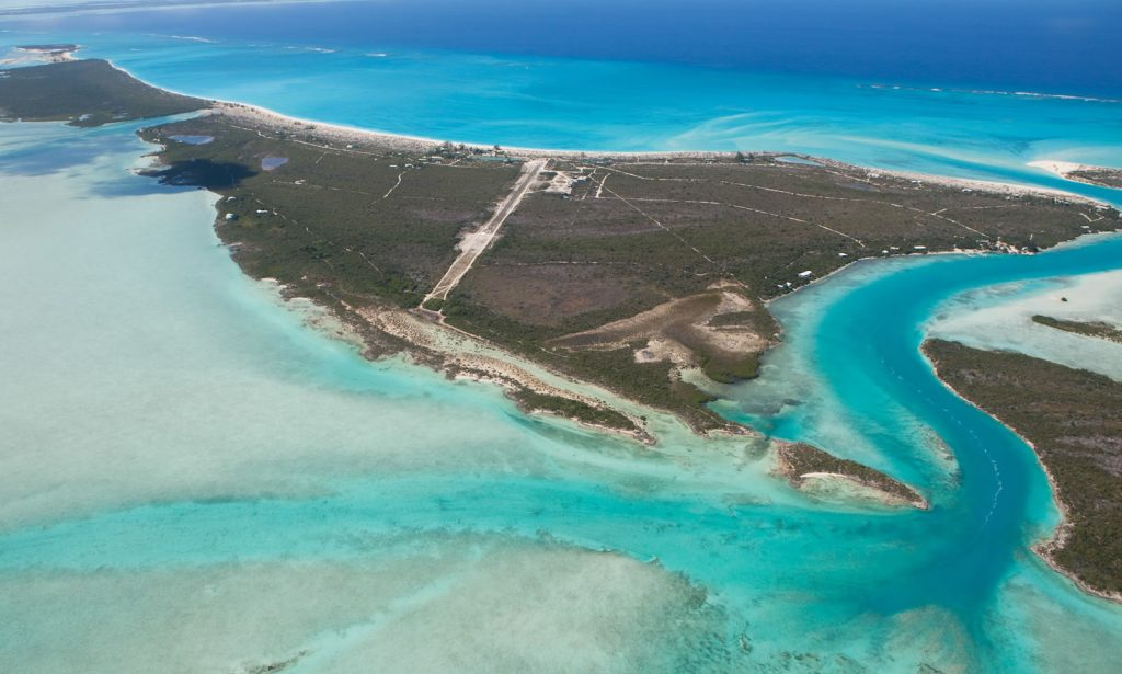Pine Cay Turks and Caicos