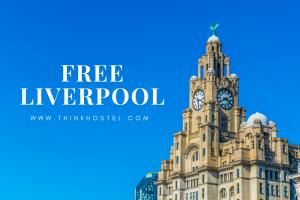 free liverpool