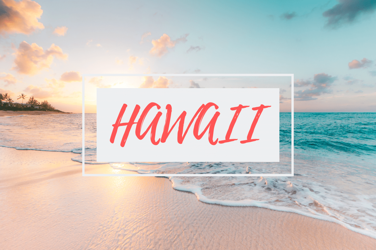 hawaii-1203x800