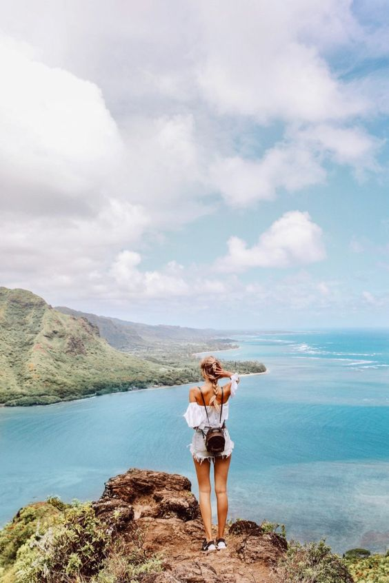 ohhcouture hawaii