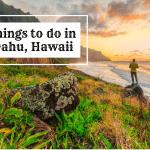 things-to-do-in-oahu-hawaii