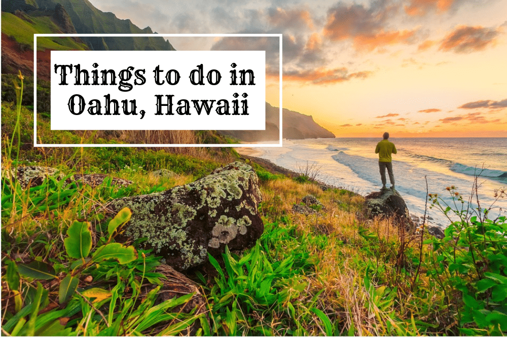 things-to-do-in-oahu-hawaii